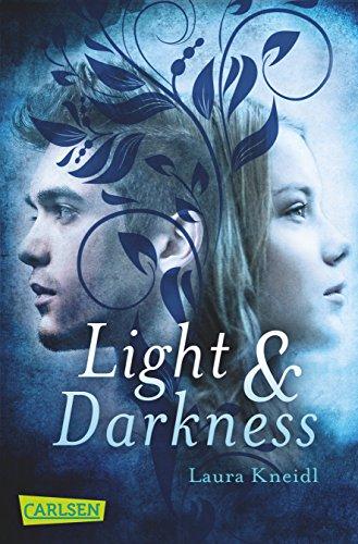 9783551314956: Light & Darkness