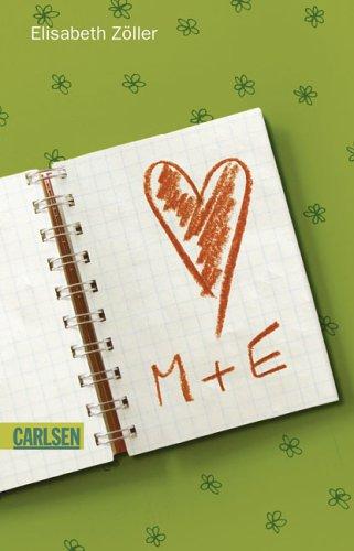 9783551354198: M und E