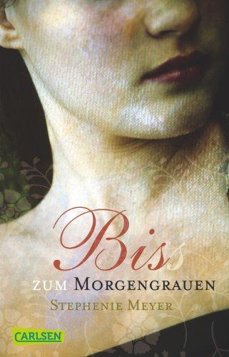 9783551356901: Biss Zum Morgengrauen