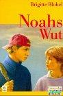 Noahs wut von blobel zvab for Brigitte versand deutschland