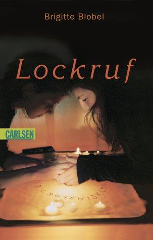 9783551372703: Lockruf.