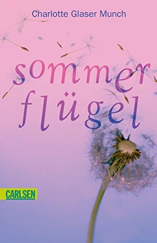 9783551374943: Sommerflügel
