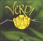 9783551514639: Verdi.