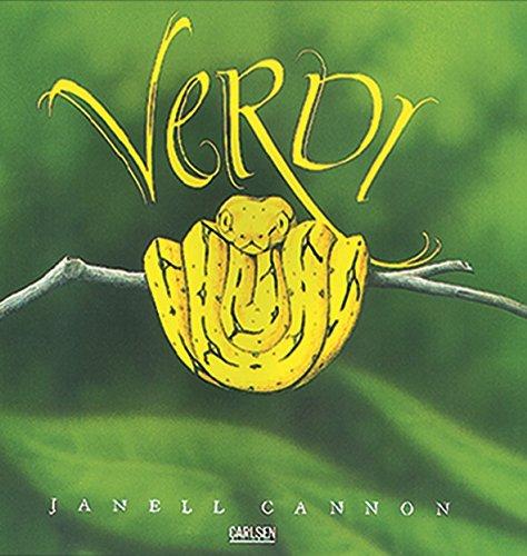 9783551514974: Verdi