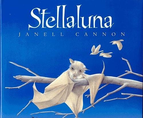 9783551515216: Title: Stellaluna