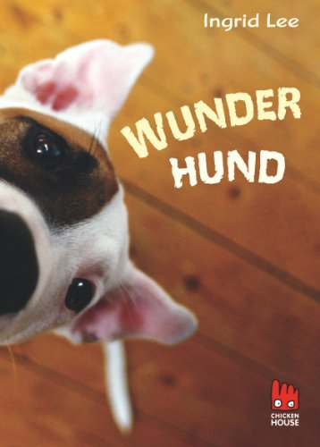 9783551520012: Wunderhund