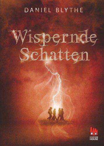 Wispernde Schatten (3551520461) by Daniel Blythe