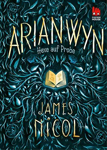 9783551520951: Nicol, J: Arianwyn
