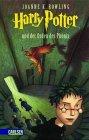 9783551551948: Harry Potter und der Orden des Phönix
