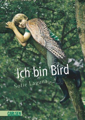 Ich bin Bird (9783551555427) by [???]