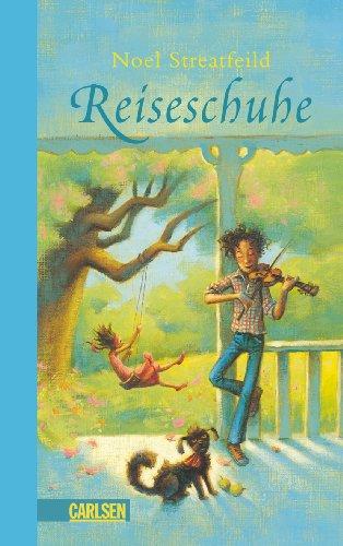 Reiseschuhe (3551555761) by [???]