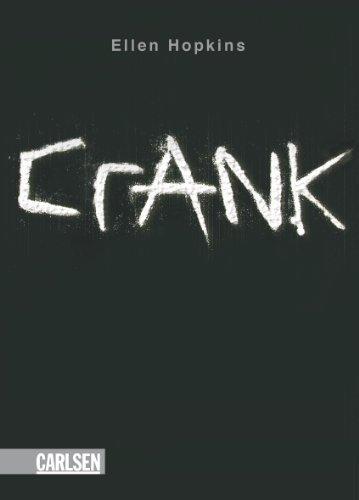9783551582300: Crank