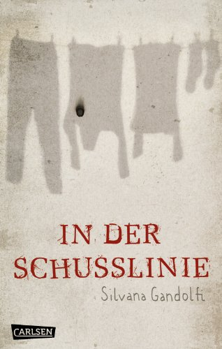 In der Schusslinie (3551582726) by [???]