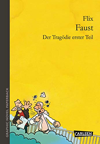 9783551713742: Faust