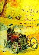Der Wind in den Weiden, Bd.2, Der Schrecken der Landstraße - Plessix, Michel; Grahame, Kenneth.