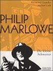 9783551733900: Philip Marlowe, Die kleine Schwester
