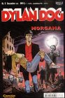 Dylan Dog, Bd.9, Morgana: n/a