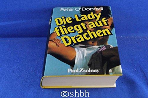 Die Lady fliegt auf Drachen (3552031235) by Peter O´Donnell