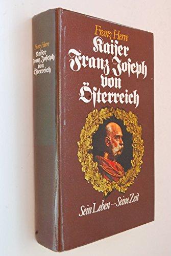 Kaiser Franz Joseph I. und sein Hof: Anonymus