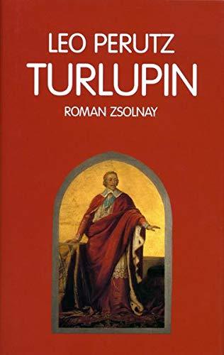 9783552047037: Turlupin