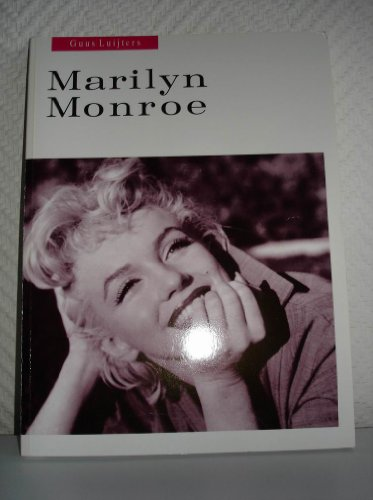 9783552050532: Marilyn Monroe in her own words. Bildband