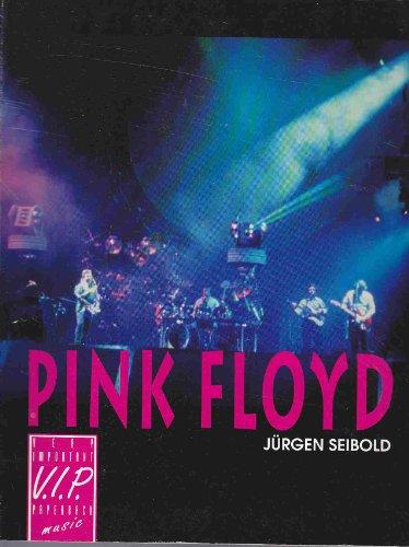 9783552050884: Pink Floyd