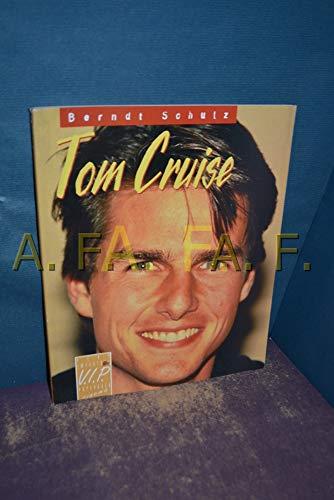 9783552051430: Tom Cruise