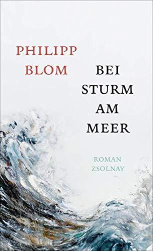 9783552057937: Bei Sturm am Meer