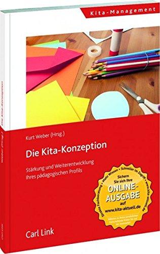 Die Kita-Konzeption: Kurt Weber