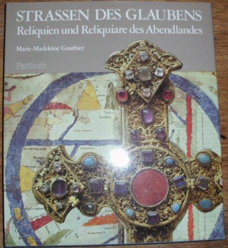 Das grosse Gesundheitsbuch der Hl. Hildegard von Bingen: Leben und Wirken einr bedeutenden Frau des...