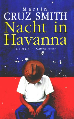 9783570000779: Nacht in Havanna.