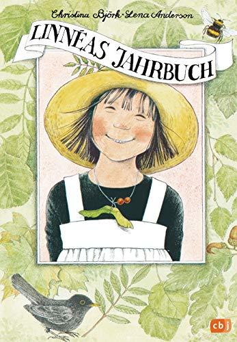9783570006337: Linneas Jahrbuch
