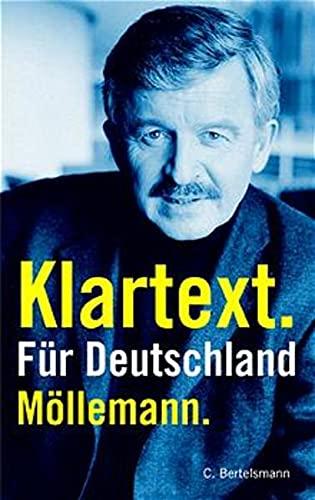 Wüstenfieber: Roman (German Edition): Oliver Niels