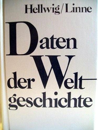 9783570016046: Lexikon der Abkürzungen: Über 50 000 Abkürzungen, Kurzwörter, Zeichen und Symbole (German Edition)