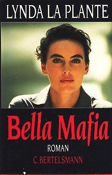 9783570016077: Bella Mafia. Roman