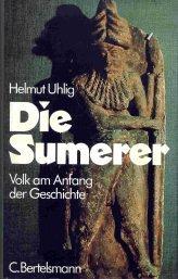 9783570019474: Die Sumerer.