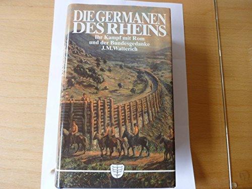 Des Reiches Herrlichkeit. Ein Adelsgeschlecht von den Kreuzzügen bis zu den Türkenkriegen. - Herm, Gerhard