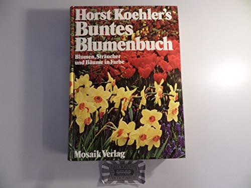 Lowenmo Runo - AbeBooks