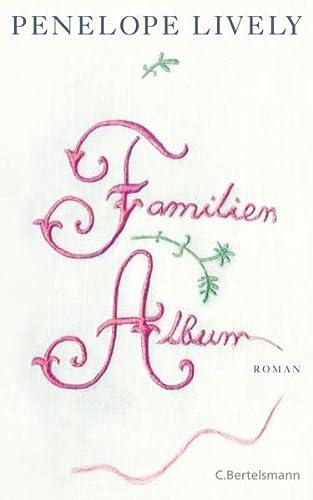 Familienalbum (9783570100677) by [???]