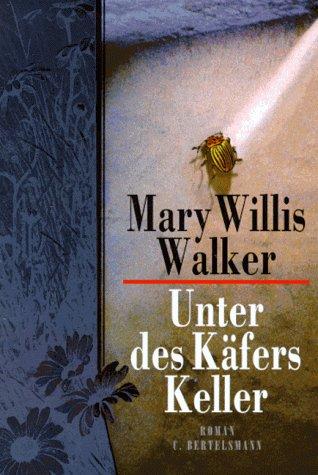 9783570122877: Unter des Käfers Keller
