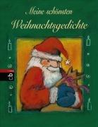 Weihnachtsgedichte Dichter.Schönsten Weihnachtsgedichte Abebooks