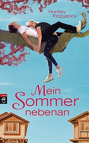 9783570155721: Mein Sommer nebenan
