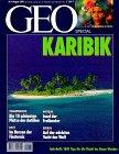 9783570190173: Geo Special Kt, Karibik