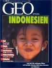 9783570190432: GEO Special: Indonesien
