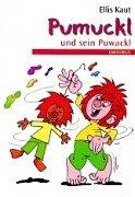 9783570208854: Pumuckl 06. Pumuckl und Puwackl.