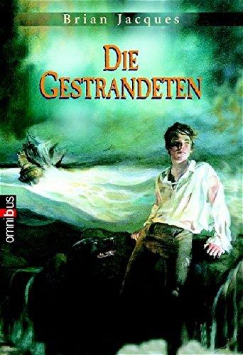 Die Gestrandeten (9783570216248) by [???]