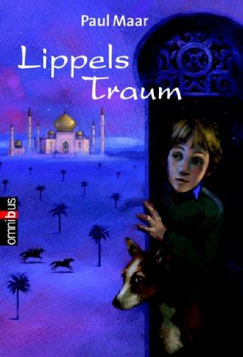 9783570217160: Lippels Traum.