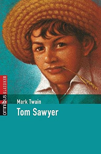 9783570218693: Tom Sawyer