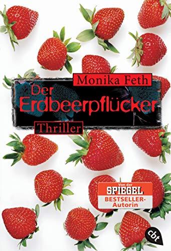 9783570302583: Der Erdbeerpflücker. cbt