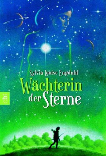 Wächterin der Sterne (3570303381) by Engdahl, Sylvia Louise